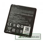 АКБ Asus B11P1421 ( ZC451CG/ZenFone C ) тех. упак.
