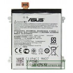 АКБ Asus C11P1324 ( A500KL/A501CG/Zenfone 5 ) тех. упак.