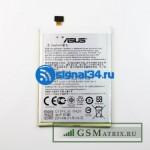 АКБ Asus C11P1325 ( A600CG/ZenFone 6 ) тех. упак.