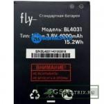 АКБ Fly BL4031 ( IQ4403/Energie 3 ) тех. упак.