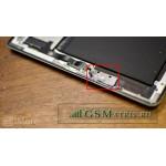 Антенна iPad Air 2 WiFi