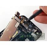 Антенна iPhone 5 WiFi