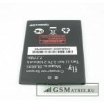 АКБ Fly BL8005 ( IQ4512/Evo Chic 4 ) тех. упак.