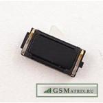 Динамик (speaker) Alcatel OT-8020/OT-8030/OT-8008/OT-8000/OT-7050/OT-7041/OT-7025/OT-6050/OT-6040