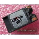 Динамик (speaker) LG E975/P940/P895