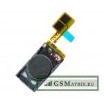 Динамик (speaker) Samsung S5380 на шлейфе