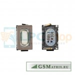 Динамик (speaker) Sony C6602 (Z)/LT25i (V)/C6833 (Z Ultra)/C6903 (Z1)/D5503 (Z1 Compact)