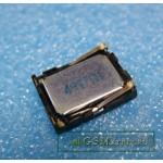 Динамик (speaker) Sony D6603/D6633 (Z3/Z3 Dual)
