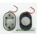 Звонок (buzzer) универсальный овал 20mm*30mm
