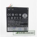 АКБ HTC B0P9O100 ( Desire 610 ) тех. упак.