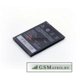 АКБ HTC B0PB5100 ( Desire 516 Dual ) тех. упак.