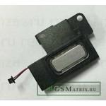 Звонок (buzzer) Asus A500KL/A501CG/A502CG (ZenFone 5) в сборе
