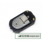 Звонок (buzzer) HTC Desire HD/Google G10/A9191
