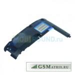 Звонок (buzzer) LG D724 (G3s) в сборе с антенной