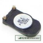 Звонок (buzzer) LG E610/E612/E615/E450/E455/P705/P713/D221/D280/D285/D295/D320/D325/D335/D380/D410
