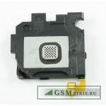 Звонок (buzzer) Samsung A500F в сборе