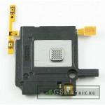 Звонок (buzzer) Samsung A700FD в сборе