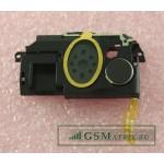 Звонок (buzzer) Samsung B5722 в сборе с антенной
