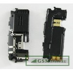 Звонок (buzzer) Samsung C3520 в сборе с антенной