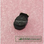 Звонок (buzzer) Samsung E1070/E1125/E1080/E1232/C3322/E2222/E1050/E2232/E2222