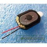 Звонок (buzzer) Samsung E250/E370/B5702