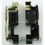 Звонок (buzzer) Samsung E2652 в сборе с антенной