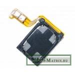 Звонок (buzzer) Samsung G313H на шлейфе