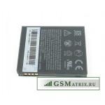 АКБ HTC BD26100 ( A9191/Desire HD ) тех. упак.