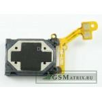 Звонок (buzzer) Samsung G350E на шлейфе