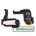 Звонок (buzzer) Samsung G850F в сборе