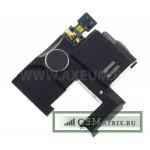 Звонок (buzzer) Samsung i8350 в сборе с вибро