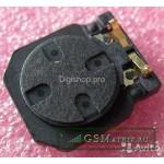 Звонок (buzzer) Samsung i9295/G900/S5/G800/S5 mini