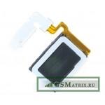Звонок (buzzer) Samsung J500F/J700F на шлейфе