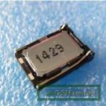 Звонок (buzzer) Samsung T320/T321/T325 комплект 2 шт. с вибромотором