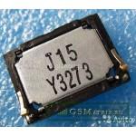 Звонок (buzzer) Sony C6833/D5103 (Z Ultra/T3)