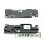 Звонок (buzzer) Sony D2303/D2306/D2302 (M2/M2 Dual) в сборе
