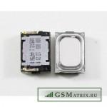Звонок (buzzer) Sony E5303/E5333 (C4/C4 Dual)