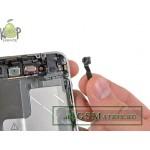 Камера iPhone 4S передняя