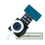 Камера Samsung G360H передняя