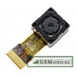 Камера Samsung G800/S5 Mini задняя