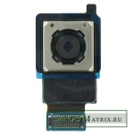 Камера Samsung G920F/G920FD/S6/S6 Duos задняя