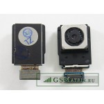 Камера Samsung G928F/S6 Edge+ задняя