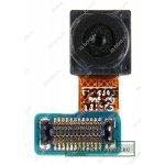 Камера Samsung i9500/i9502/C115 передняя