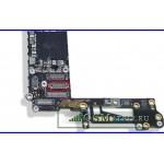 Коннектор LCD iPhone 6