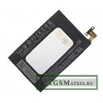 АКБ HTC BM60100 ( Desire 500/Desire 500 Dual/One SV/Desire 400 Dual ) тех. упак.