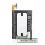 АКБ HTC BO58100 ( One Mini ) тех. упак.