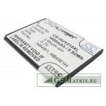 АКБ Huawei HB4W1 ( G525/G510/W2/Y210/Y530 ) тех. упак.