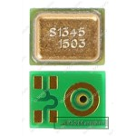 Микрофон Samsung i9500/i9505/i9295/N9000/N9005/LG D855/H791