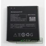 АКБ Lenovo BL209 ( A706/A516 ) тех. упак.
