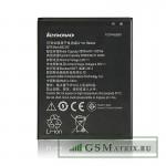 АКБ Lenovo BL226 ( S860 ) тех. упак.
